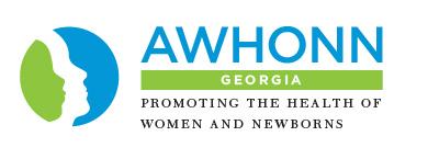 AWHONN Georgia Section